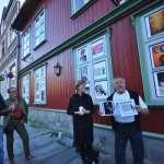 11-ACF-Foto-nOrsko-Oslo-14