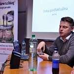 Brainwashing na Právnickej fakulte v Košiciach