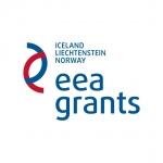 EEA Bilaterálny projekt Kirkenes