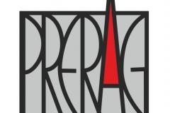 prerag logo s nazvom