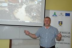 Vranov ODPAD 10 05.2012 02