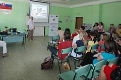 Vranov ODPAD 10 05.2012 09