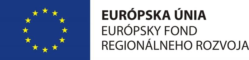 flaga_UE+unia_europejska_EFRR_z_prawej_SK
