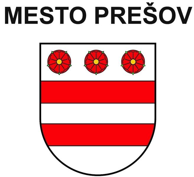logo_presov
