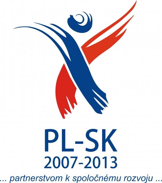 logo_programu_pion+slogan_SK