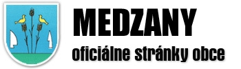 main_logo medzany