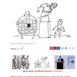 Publicita - Skutok sa deje pokračovanie