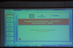 tatranska-lomnica-27.04.2016-08