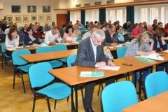tatranska-lomnica-27.04.2016-12