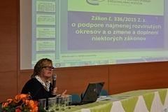tatranska-lomnica-27.04.2016-16
