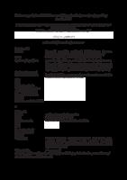 Zmluva o poskytovaní dotácie na projekt regionálnej rozvojovej agentúry na rok 2016