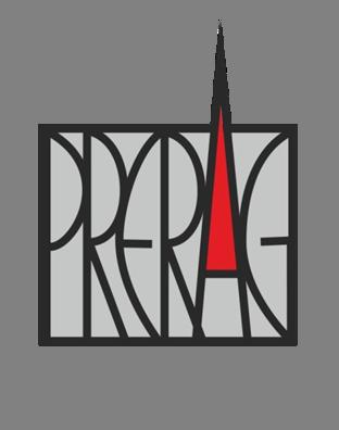 PRERAG