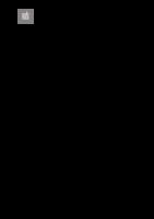 Prikazna zmluva 22018 Fuchsova RRA