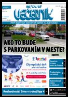 2019_05_14 prešovský večerník
