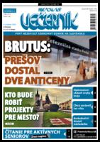 2019_10_09 prešovský večerník 1svrtrocnik