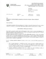 CLTBF02-07_schvalenie_GOL-1