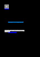 ZoD 062016 NFM2 WAVE vystava