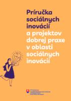 Prirucka-socialnych-inovacii_23032021-fin(1)